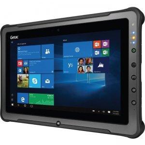 Getac Tablet FL2BLDJA4DHA F110 G5