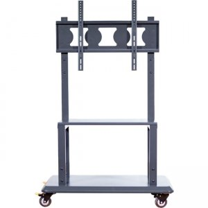 Anywhere Cart Display Stand ACSTANDFIXED