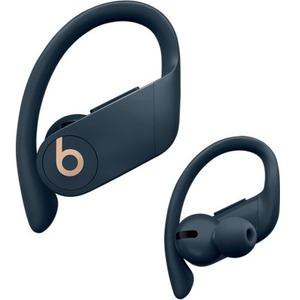 Beats by Dr. Dre Powerbeats Pro Totally Wireless Earphones MXY82LL/A