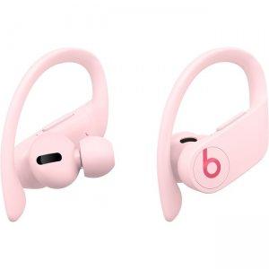 Beats by Dr. Dre Powerbeats Pro Totally Wireless Earphones MXY72LL/A