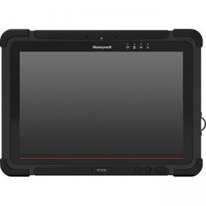 Honeywell Tablet RT10A-L1N-17C12S0F RT10A