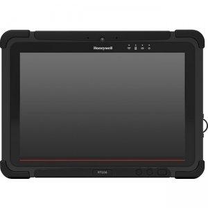 Honeywell Tablet RT10A-L1N-17C12S1F RT10A