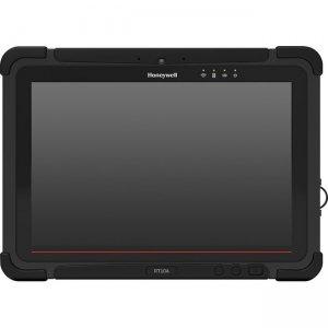 Honeywell Tablet RT10A-L1N-18C12S1F RT10A