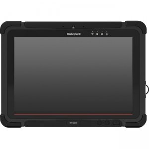 Honeywell Tablet RT10W-L00-18C12E0F RT10W
