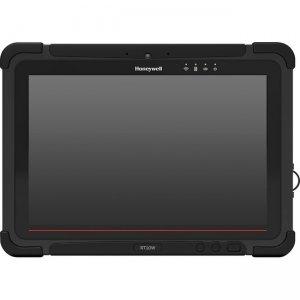 Honeywell Tablet RT10W-L00-18C12S0F RT10W
