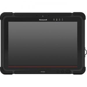 Honeywell Tablet RT10A-L0N-17C12S0F RT10A