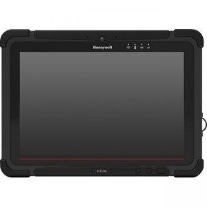 Honeywell Tablet RT10A-L0N-18C12E0F RT10A