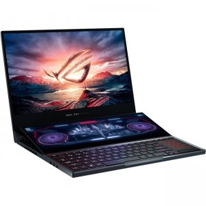 ROG Zephyrus Duo 15 Gaming Notebook GX550LXS-XS99