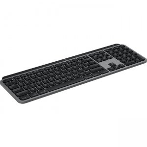 Logitech MX Keys for Mac Keyboard 920-009552