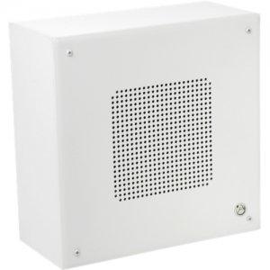 Atlas Sound Speaker SBMS