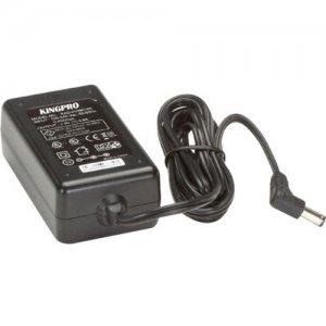 Black Box Mini CATx VGA Extender with Video Equalization Adjustment AC PSU VX-VGA520-PS