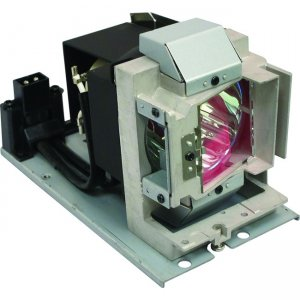 InFocus Projector Lamp For IN3134a, IN3136a SP-LAMP-092