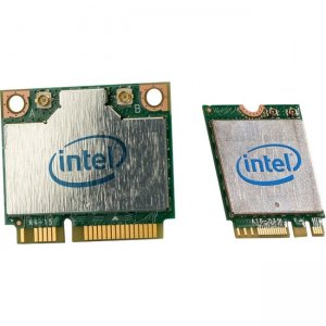 Intel Dual Band Wireless-AC 7265.NGWG.NVW 7265