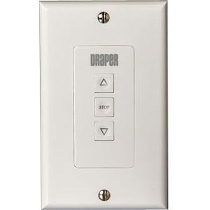 Draper Hard Wire Switch 121225