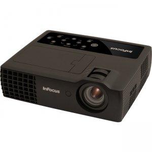 InFocus DLP Projector IN1118HD
