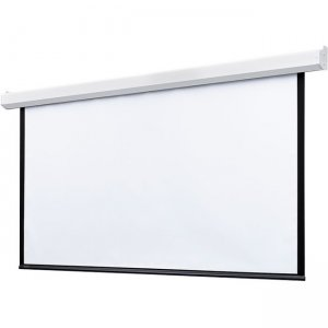 Draper Targa Electric Projection Screen 116469U