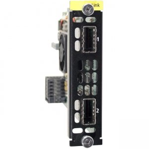 Barco Expansion Link Card R9004746