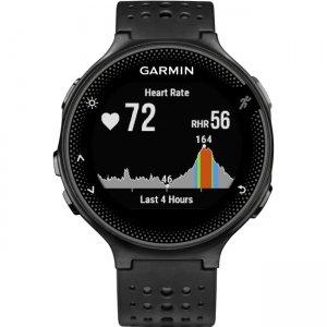Garmin Forerunner GPS Sport Watch 010-03717-54 235
