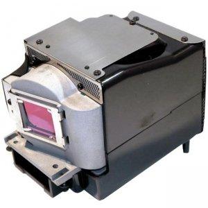 Premium Power Products Compatible Projector Lamp Replaces Mitsubishi VLT-XD280LP VLT-XD280LP-OEM