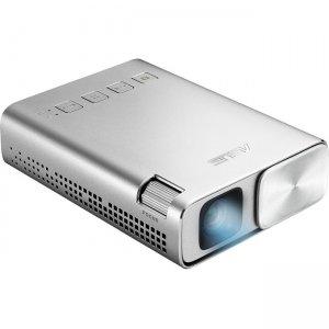 Asus ZenBeam DLP Projector ZENBEAM E1 E1