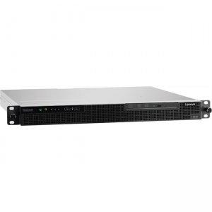 Lenovo ThinkServer RS160 Server 70TFS01000