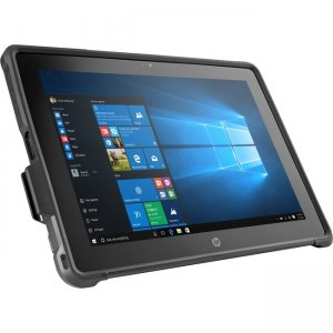 HP Pro x2 612 G2 Retail Solution with Retail Case 1BT25UA#ABA