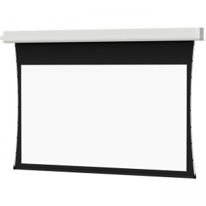 Da-Lite Tensioned Advantage Electrol Projection Screen 84349LS