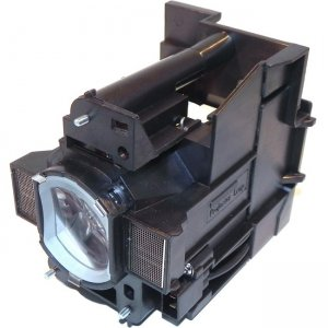 Premium Power Products Compatible Projector Lamp Replaces Infocus SP-LAMP-081-ER