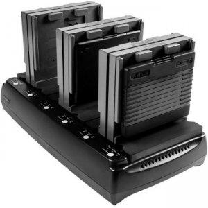 Zebra Multi-Bay Battery Charger 450008