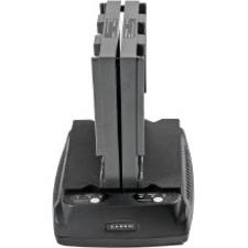 Zebra Multi-Bay Battery Charger 450009