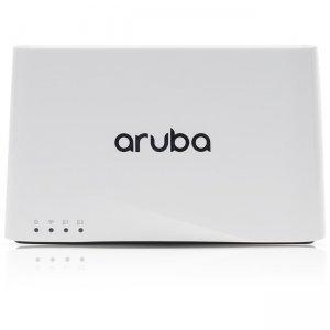 Aruba Wireless Access Point JY718A AP-203R