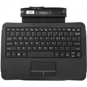 Zebra Keyboard 420008