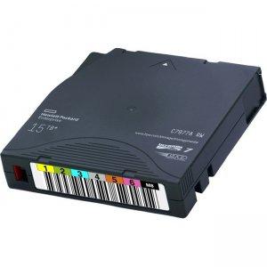 HPE LTO Ultrium-7 Data Cartridge Q2078MC