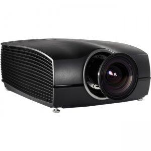 Barco 13,000 Lumens, WUXGA, DLP Laser Phosphor Projector R9023466_AL F90-W13