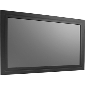 "Advantech IDS-3221W 21.5"" FHD Panel Mount Monitor IDS-3221WP-25FHA1E"