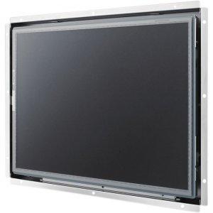 "Advantech 15"" XGA Industrial Open Frame Monitor IDS-3115P-K2XGA1E"