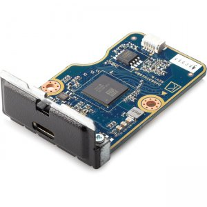 HP Z2 Front USB-C 3.1 Port 4KY85AA