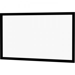 Da-Lite Cinema Contour Projection Screen 39092V