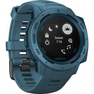 Garmin Instinct GPS Watch 010-02064-04