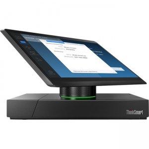 Lenovo ThinkSmart Hub 500 for Zoom 10V50006US