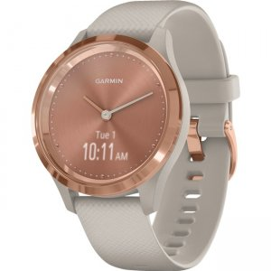 Garmin vivomove 3S GPS Watch 010-02238-02