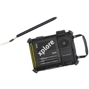 Xplore Digitizer Stylus and Kevlar Tether Kit 440005