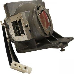 BenQ Projector Lamp 5J.JLV05.001