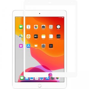 Moshi iVisor AG 100% Bubble-free and Washable Screen Protector for iPad/Pro/Air 99MO020036