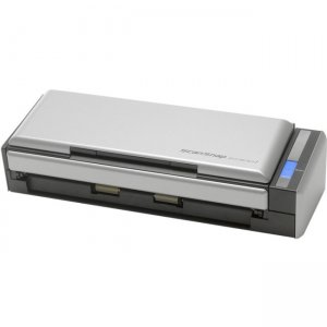 Fujitsu Document Scanner ScanSnap CG01000-298901 S1300i