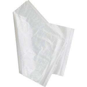 International Paper Packaging Wholes. 4 Mil Reclosable Poly Bag PB3810 PKGPB3810