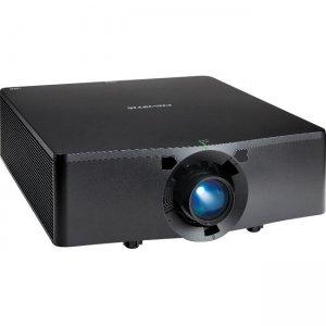 Christie Digital 13,000 Lumen, HD, 1DLP Laser Projector 171-013105-01 D13HD2-HS