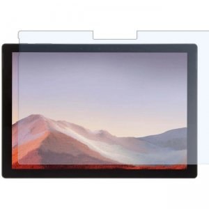 Targus Tempered Glass Screen Protector for Microsoft Surface™ Pro 7 AWV319TGL