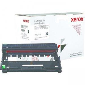 Xerox Imaging Drum 006R04143