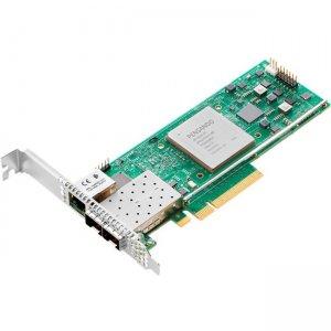 HPE Pensando Distributed Services Platform DSC-25 10/25Gb 2-port SFP28 Card P26966-B21